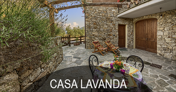 farmhouse/accommodations/lavanda