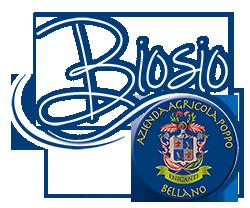 BIOSIO Logo